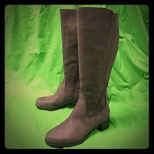 17a608b4e6c Easy Spirit Shoes